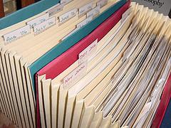dosya taşıma