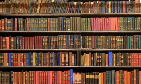 kitap dosya taşıma